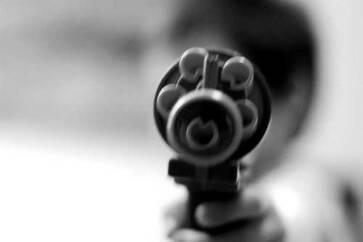 prevenzione dei crimini