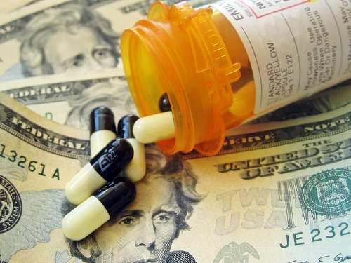Attenzione agli antibiotici, se assunti nella prima infanzia aumentano il rischio di obesità