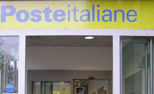 Napoli: dipendente delle poste uccide la direttrice
