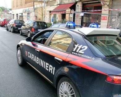 Stanato dai carabinieri il boss in fuga da due anni