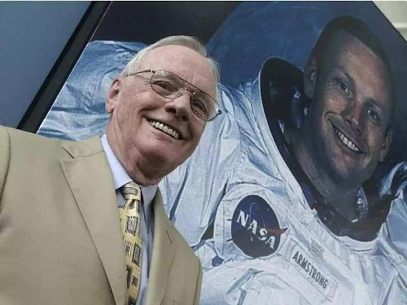 neil armstrong morto 800x600 - Muore Neil Amstrong, il primo uomo ad andare sulla Luna
