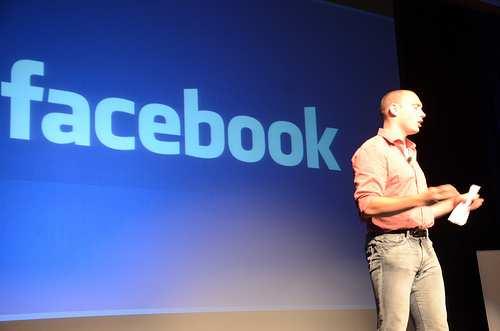Facebook eliminerà la funzione dei tag automatici sulle foto