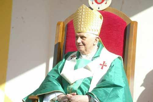 Vescovo cileno, accusato di abusi sessuali su minori, si è dimesso