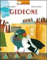 Gedeone