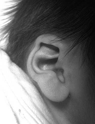 Scoperto il gene che provoca la sordità
