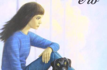 LOLA E IO di Chiara Valentina Segré la copertina