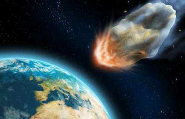 Fine del mondo: i Maya con tutta probabilità hanno ragione!!