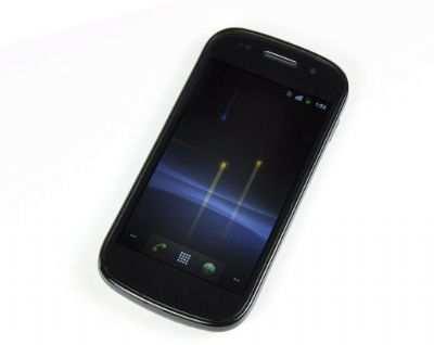 Non ci sarà nessun Android 4.2 per i dispositivi Nexus S ed il Motorola Xoom!