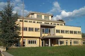 liceo ceccano 300x198 - Genitori e alunni insieme per una lezione di sicurezza
