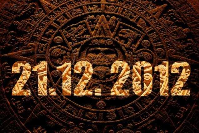 21-dicembre-2012-638x425