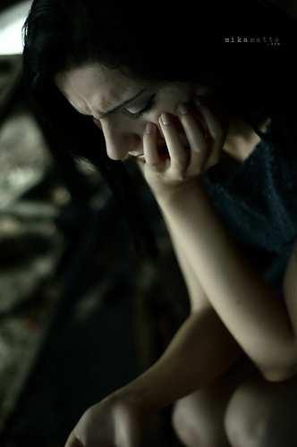 Single non per scelta: Il dolore secondo Gibran