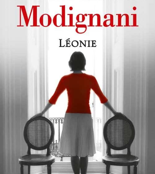 Recensione di Léonie, Sveva Casati Modignani