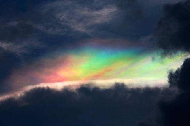 la nuvola arcobaleno - Single non per scelta: è tempo di cambiare