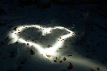 love    by kutill d5kczpx 362x242 - Single non per scelta: La Montagna