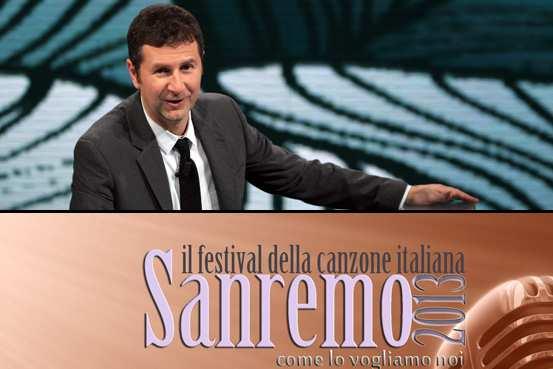 Sanremo 2013: la critica delle canzoni