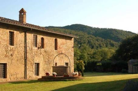 Agriturismi in Toscana: l'ideale per degustare la cucina tipica