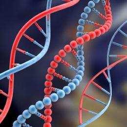 IL DNA COMPIE 60 ANNI