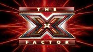 X FACTOR ITALIA: IL TALENT SHOW