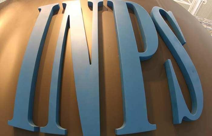 Funzionaria Inps chiedeva tangenti persone disabili. Arrestata