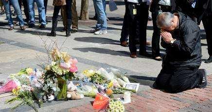 Strage di Boston: si rifiutano tutti di seppellire l'attentatore