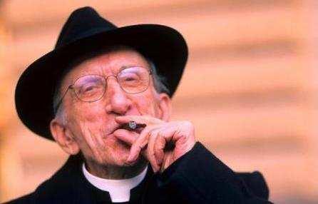 Funerali di Don Gallo: fischiata omelia del Cardinale Bagnasco