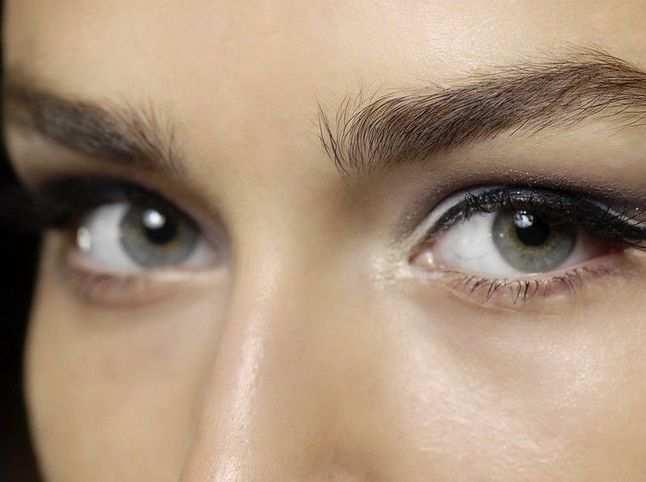 Allungare gli occhi con l eyeliner o gdo - Cosa sono i patch per gli occhi e come funzionano? Mirodia.it risponde
