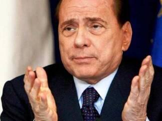 berlusconi processo ruby 323x242 - Processo Ruby: Berlusconi si paragona a Enzo Tortora. Dura la replica della figlia di Tortora