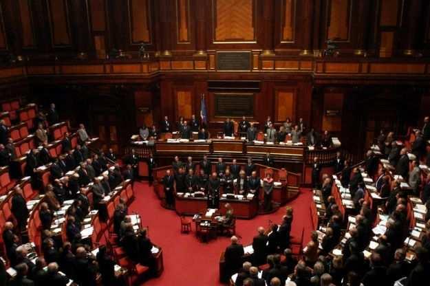 Legge Elettorale: nessun accordo tra i partiti