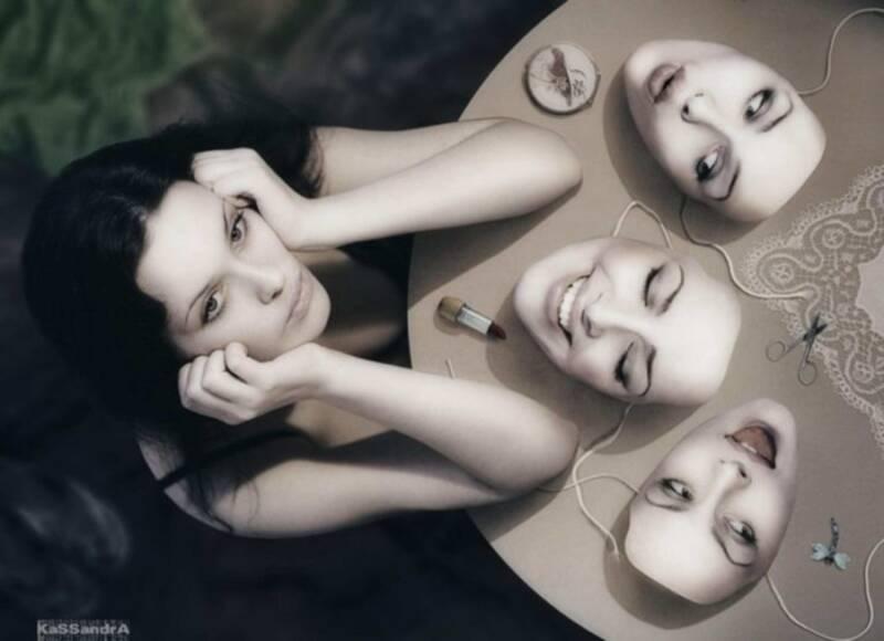 linguaggio del corpo 1 800x580 - Il linguaggio del corpo: verbale e non verbale