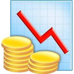 pil 242x242 - Economia: Italia con ulteriore calo Pil. Durata record recessione
