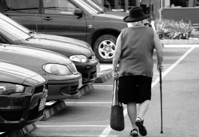 Limitare l'invecchiamento: la soluzione dagli esperti