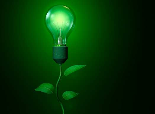 Risparmio energetico: domande e risposte relative all'Ecobonus
