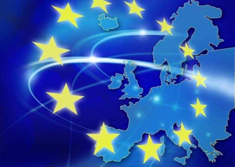 L'UE conferma le elezioni europee del maggio 2014