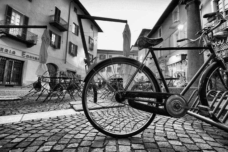 Bici elettriche: 200 euro di incentivo dal comune di Verona