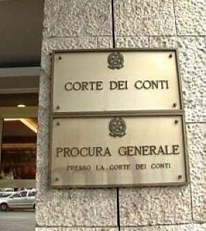 """Lotta all'evasione. Corte dei Conti avverte: """"Il redditometro non risolverà il problema"""""""