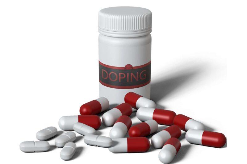 doping anabolizzanti 800x533 - Doping: la vendita di steroidi anabolizzanti esplode su Internet