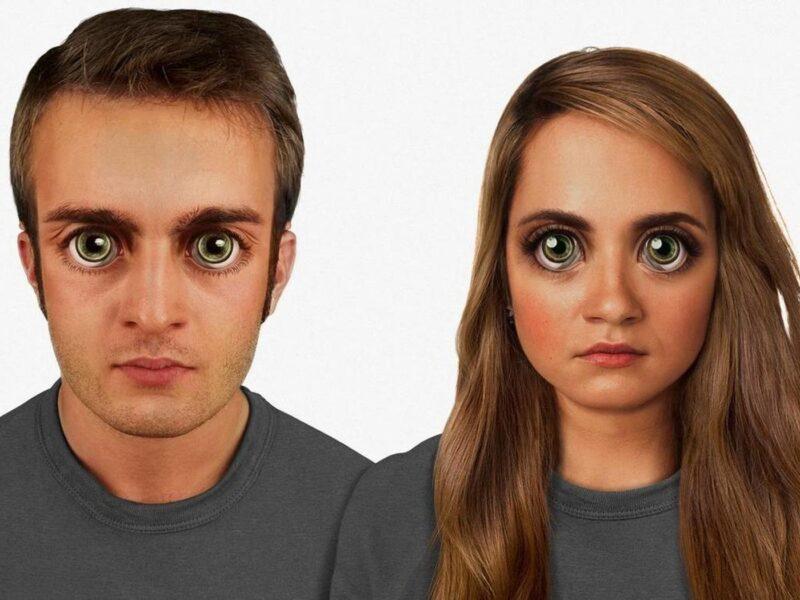 gli uomini del futuro 1 800x600 - Gli umani del futuro? la visione di Juan Enriquez