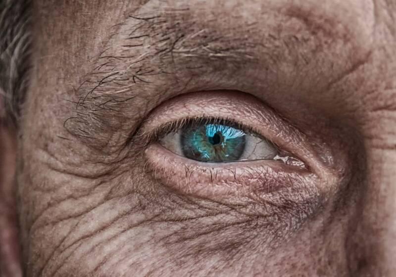 limitare linvecchiamento 1 800x560 - Limitare l'invecchiamento: la soluzione dagli esperti