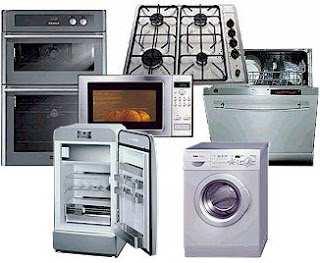 Ecobonus per lavastoviglie, lavatrici e frigoriferi