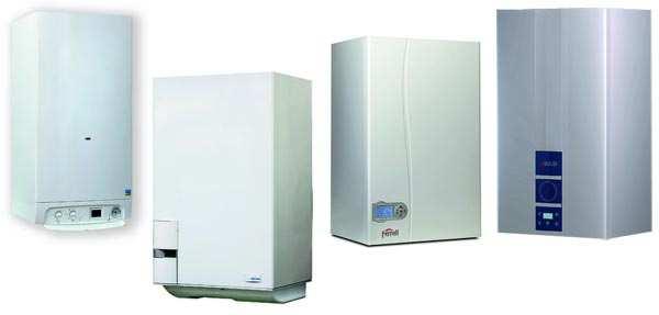 Caldaie e pompe di calore: risparmiare con il piano ristrutturazione fino a dicembre 2013