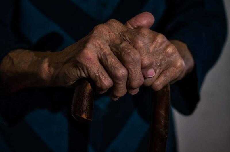 artrite reumatoide 1 800x531 - Artrite reumatoide: sintomi e cause di una malattia degenerativa
