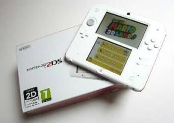 2DS 1 341x242 - Nintendo 2DS