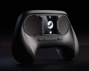 Steam 3 301x242 - Steam e Valve: Passato, Presente e Futuro dei videogame?