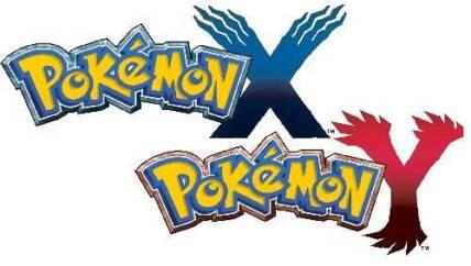 pokemon 0 428x242 - Il ritorno dei Pokemon