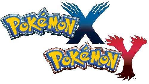 Il ritorno dei Pokemon