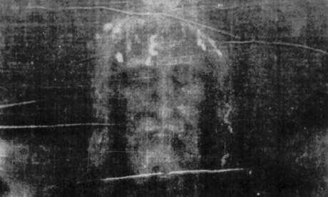 2 - Dalle ossa di San Pietro alla Sacra Sindone: reliquie cristiane in mostra