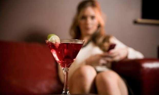 Donne sole: come imparare a superare la solitudine