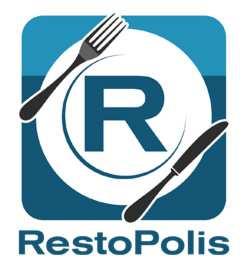 Ordine Avvocati Milano: insieme a restOpolis regala 1000 pasti caldi