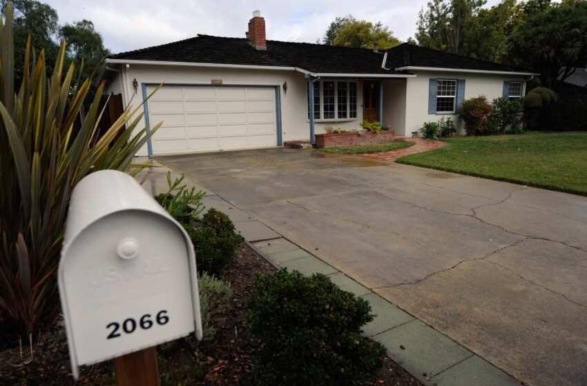 Steve Jobs: la sua casa diventa monumento storico