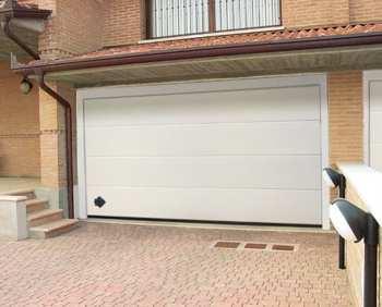 portone-garage
